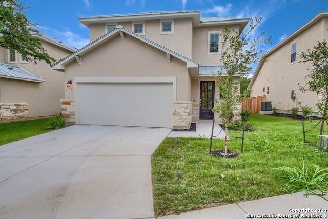 71 Carefree Court, San Antonio, TX 78251 (MLS #1493168) :: The Castillo Group
