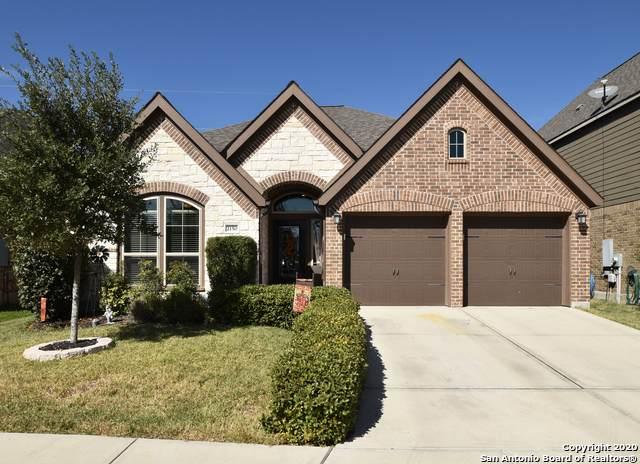 2150 Pioneer Pass, Seguin, TX 78155 (MLS #1493175) :: Carolina Garcia Real Estate Group