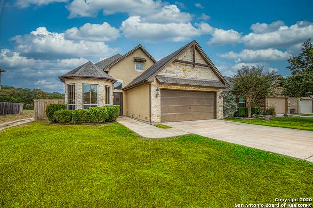 26003 Shady Acres, San Antonio, TX 78260 (MLS #1493247) :: The Mullen Group | RE/MAX Access