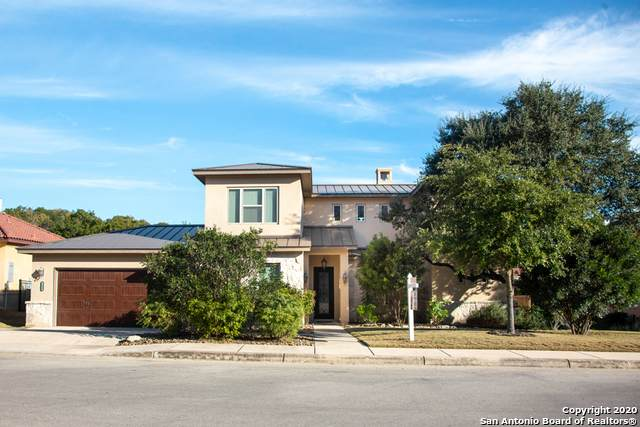 7211 Cresta Bulivar, San Antonio, TX 78256 (MLS #1493277) :: REsource Realty