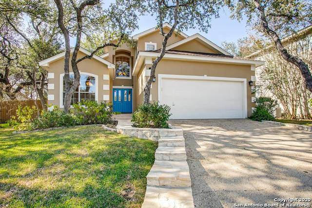 1314 Aylsbury Dr, San Antonio, TX 78216 (MLS #1493427) :: Carolina Garcia Real Estate Group