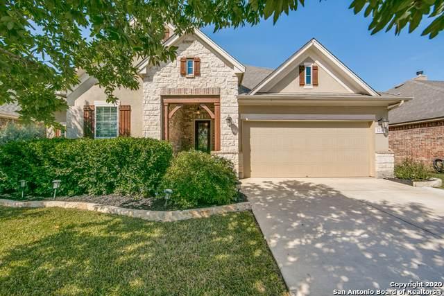 1234 Hidden Cave Dr, New Braunfels, TX 78132 (MLS #1493538) :: REsource Realty