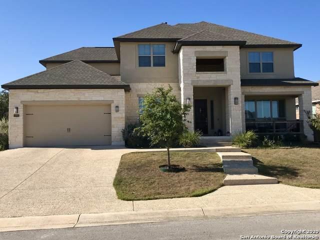 24003 Wellam Ct, San Antonio, TX 78260 (MLS #1493550) :: REsource Realty