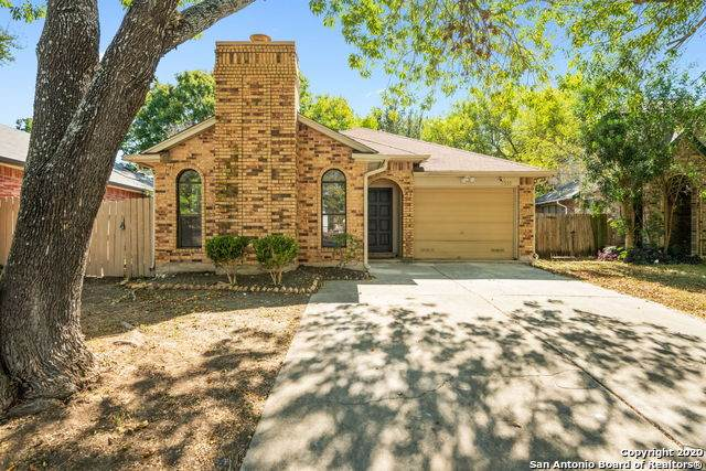 7550 Tantivity, San Antonio, TX 78249 (MLS #1493558) :: The Castillo Group