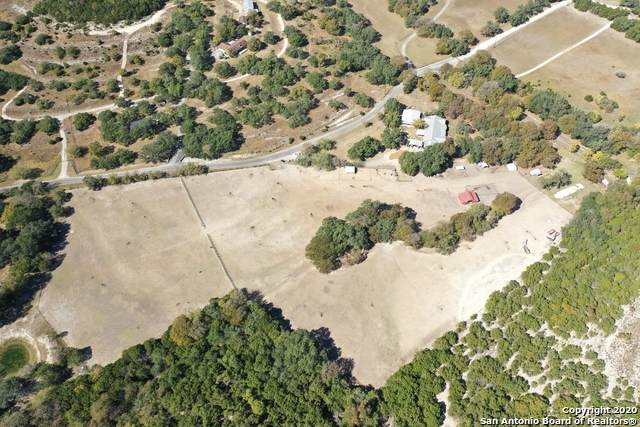 319 Los Indios Ranch Rd, Boerne, TX 78006 (MLS #1493559) :: Alexis Weigand Real Estate Group
