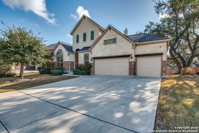 8010 Platinum Ct, Boerne, TX 78015 (MLS #1493561) :: Neal & Neal Team