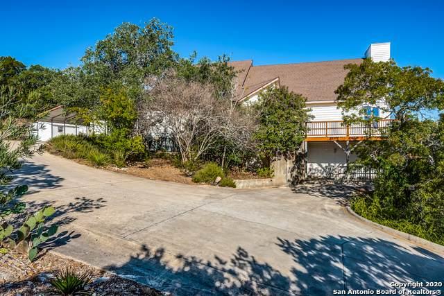 180 Elm Valley Dr, Bulverde, TX 78163 (MLS #1493562) :: The Glover Homes & Land Group