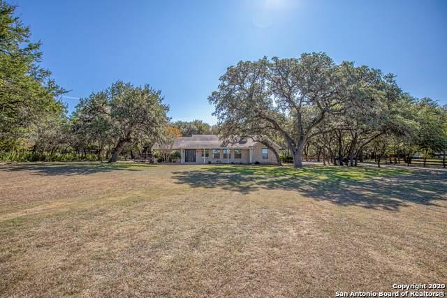 8330 Fair Oaks Pkwy, Boerne, TX 78015 (MLS #1493577) :: REsource Realty
