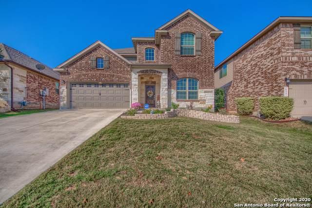 28446 Willis Ranch, San Antonio, TX 78260 (MLS #1493642) :: Real Estate by Design