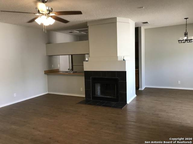 13250 Wood Climb St, San Antonio, TX 78233 (MLS #1493794) :: Neal & Neal Team