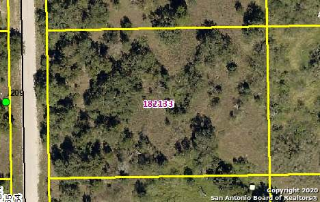 00 Oak View Acres Lot 60 1.89 - Photo 1