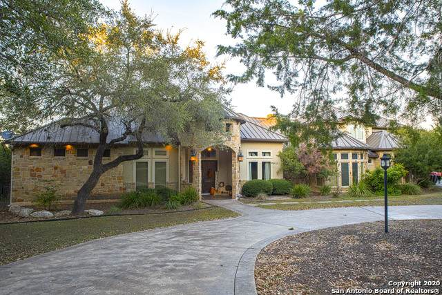 25203 Miranda Ridge, Boerne, TX 78006 (#1493867) :: The Perry Henderson Group at Berkshire Hathaway Texas Realty