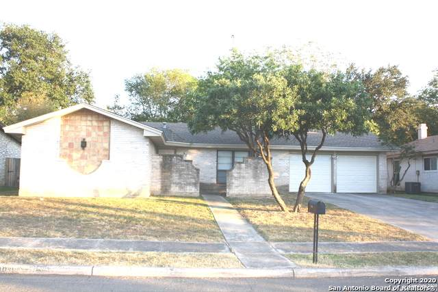 7006 Forest Moss St - Photo 1