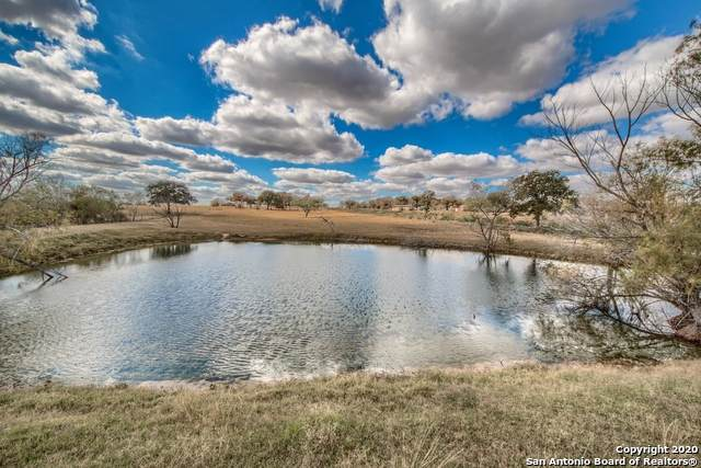 14407 Fm 775, La Vernia, TX 78121 (MLS #1493995) :: Alexis Weigand Real Estate Group