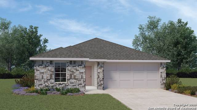 744 Armadillo, Seguin, TX 78155 (MLS #1494113) :: 2Halls Property Team | Berkshire Hathaway HomeServices PenFed Realty