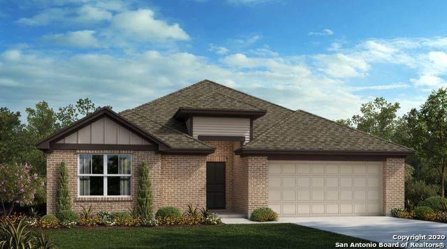 825 Foxbrook Way, Cibolo, TX 78108 (MLS #1494120) :: Tom White Group