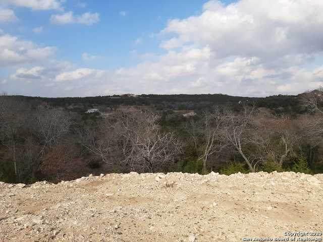 20311 Terra Run, San Antonio, TX 78255 (MLS #1494188) :: Williams Realty & Ranches, LLC