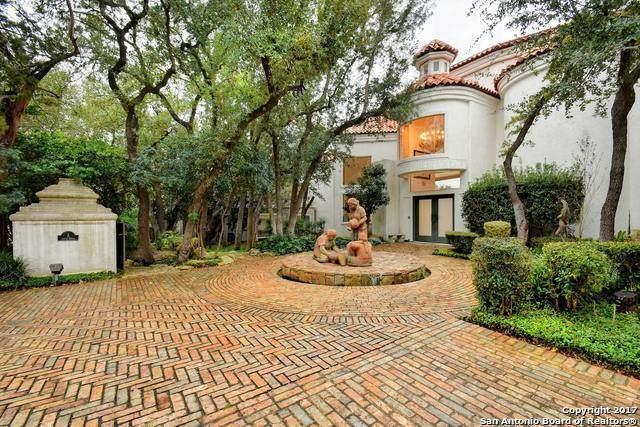 3 Ashley Green, San Antonio, TX 78257 (#1494261) :: The Perry Henderson Group at Berkshire Hathaway Texas Realty