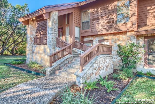 16143 Hidden View, San Antonio, TX 78232 (MLS #1494265) :: The Lopez Group