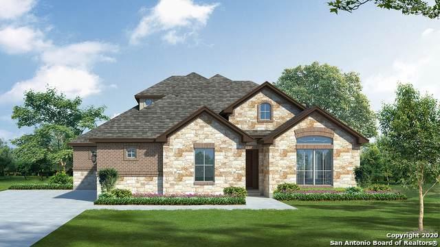 2555 Angelrodt, New Braunfels, TX 78132 (MLS #1494329) :: Carolina Garcia Real Estate Group