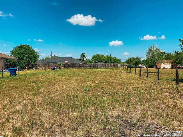 1321 Longhorn Drive, Floresville, TX 78114 (MLS #1494382) :: The Castillo Group