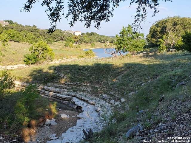 585 Blue Water Dr, Canyon Lake, TX 78133 (MLS #1494436) :: The Glover Homes & Land Group