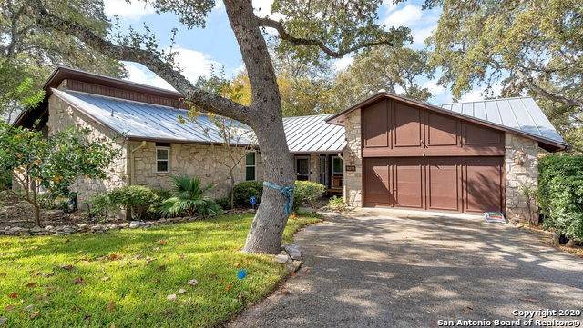 9211 Locksley St, San Antonio, TX 78254 (MLS #1494596) :: REsource Realty