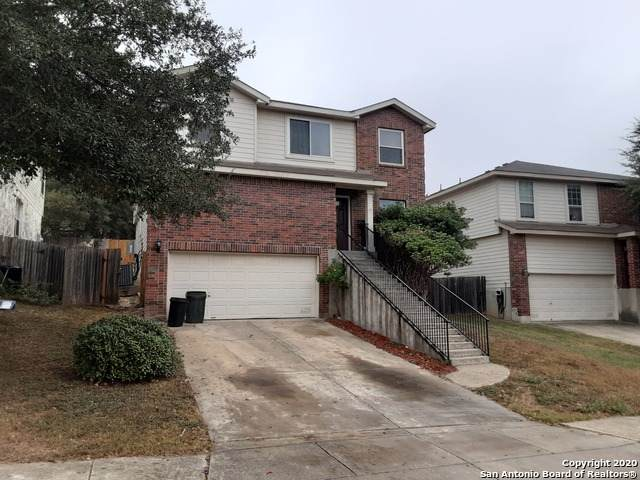 10715 Apple Springs, San Antonio, TX 78148 (MLS #1494713) :: Neal & Neal Team