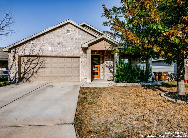 9347 Durham Trace, San Antonio, TX 78254 (MLS #1494758) :: Alexis Weigand Real Estate Group