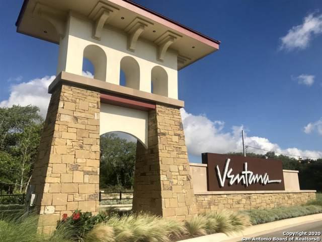 3146 Stokesay Park, Bulverde, TX 78163 (MLS #1494766) :: Concierge Realty of SA