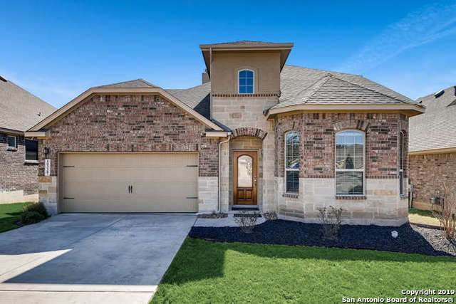 10338 Rocamora, Helotes, TX 78023 (MLS #1494787) :: The Mullen Group | RE/MAX Access