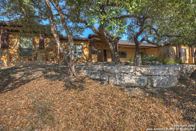 164 Longwood, New Braunfels, TX 78132 (MLS #1494838) :: Alexis Weigand Real Estate Group