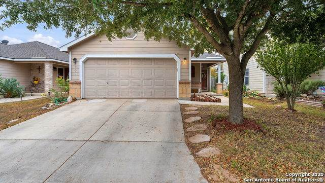 8051 Willow Country, San Antonio, TX 78254 (MLS #1494938) :: REsource Realty