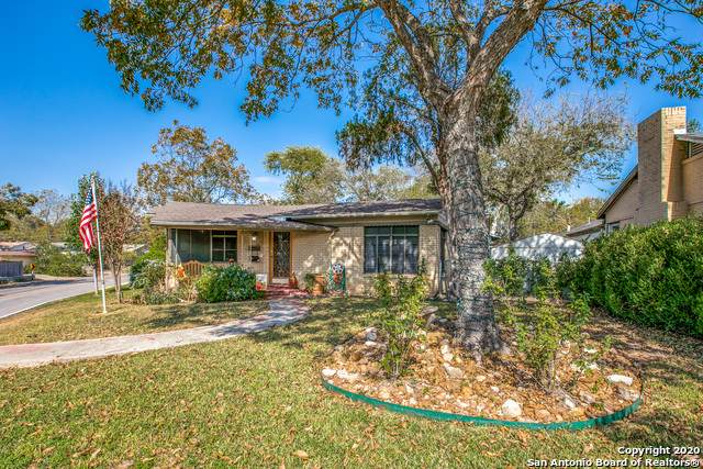 391 Quentin Dr, San Antonio, TX 78201 (MLS #1494956) :: Tom White Group