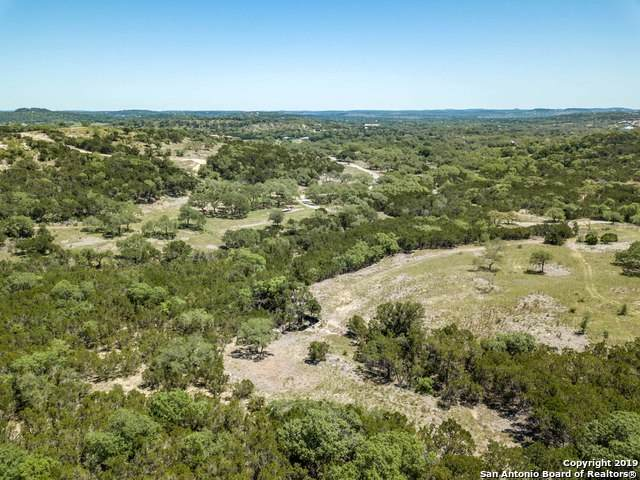 LOT 18C Huntress Ln, San Antonio, TX 78255 (MLS #1494959) :: Maverick