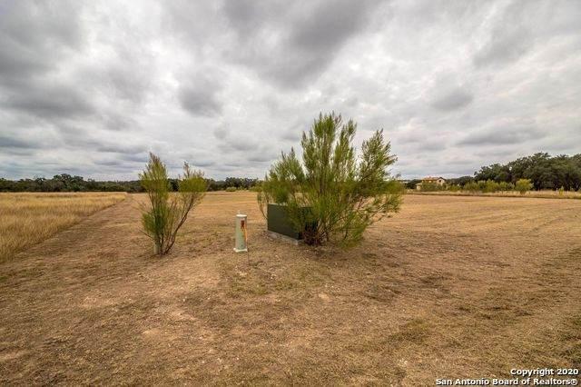 444 Horseshoe Falls, Bandera, TX 78003 (MLS #1495141) :: Alexis Weigand Real Estate Group