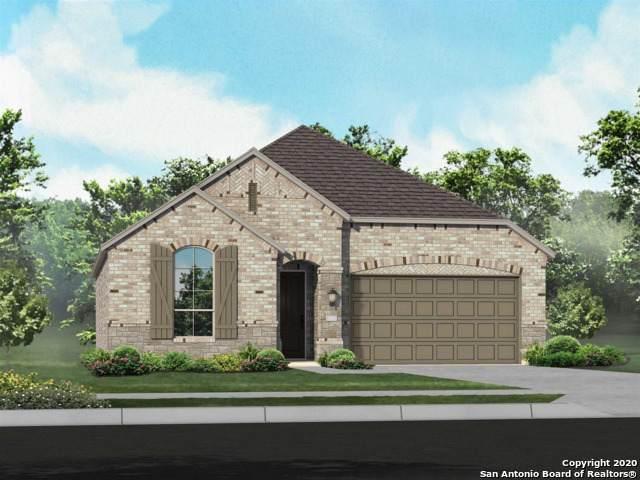 10607 Davis Farms, San Antonio, TX 78254 (MLS #1495228) :: Neal & Neal Team
