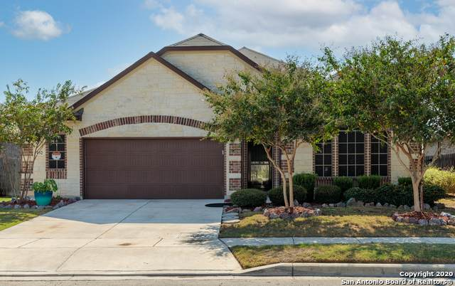 432 Bison Ln, Cibolo, TX 78108 (MLS #1495248) :: The Glover Homes & Land Group