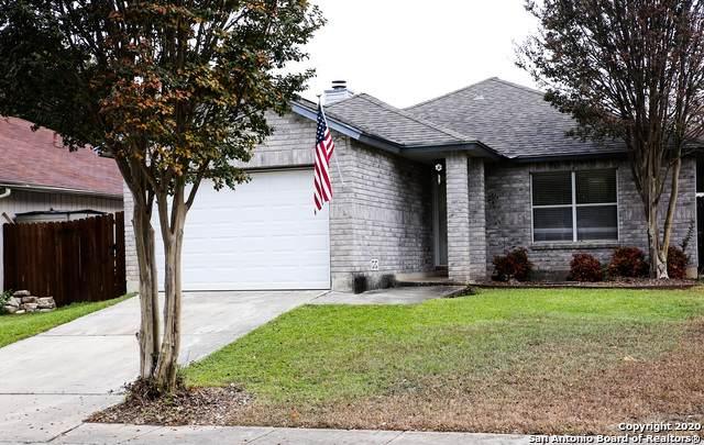 7655 Claridge, San Antonio, TX 78250 (MLS #1495253) :: The Mullen Group | RE/MAX Access