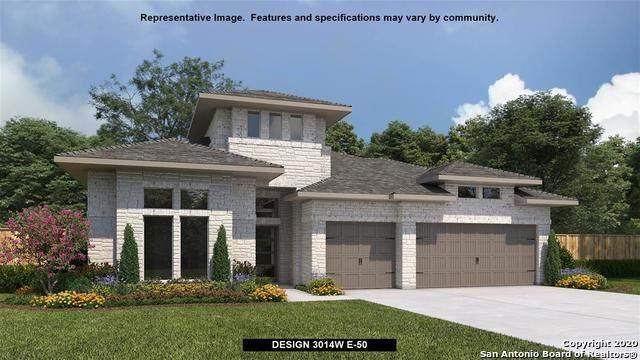 14202 Swift Breeze Drive, San Antonio, TX 78254 (MLS #1495273) :: The Glover Homes & Land Group