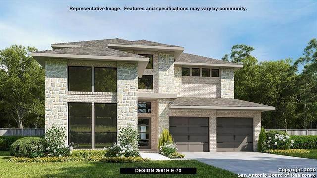 9113 War Wagon Lane, San Antonio, TX 78254 (MLS #1495290) :: The Glover Homes & Land Group