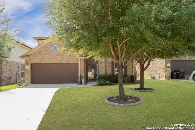 26119 Shady Acres, San Antonio, TX 78260 (MLS #1495345) :: The Mullen Group | RE/MAX Access