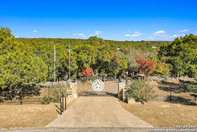 424 Saddle Mountain Dr, Boerne, TX 78006 (MLS #1495422) :: Exquisite Properties, LLC