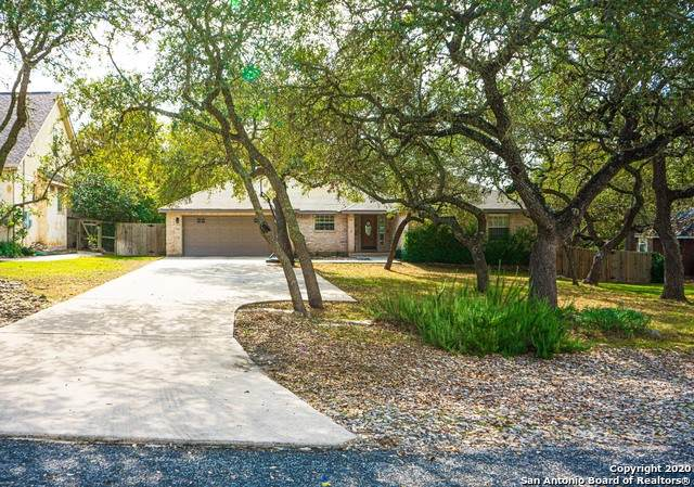 26006 Shadow Pt, San Antonio, TX 78260 (MLS #1495427) :: The Mullen Group | RE/MAX Access
