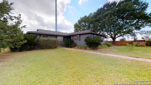 29515 Quinn Rd, Tomball, TX 77375 (MLS #1495486) :: Tom White Group