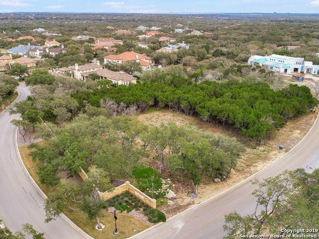 218 Wellesley Hl, Shavano Park, TX 78231 (MLS #1495491) :: The Lugo Group