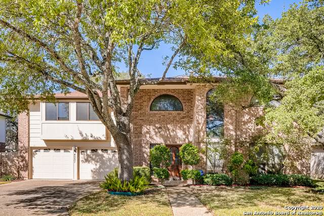 4531 Hawthorn Woods, San Antonio, TX 78249 (MLS #1495532) :: Alexis Weigand Real Estate Group