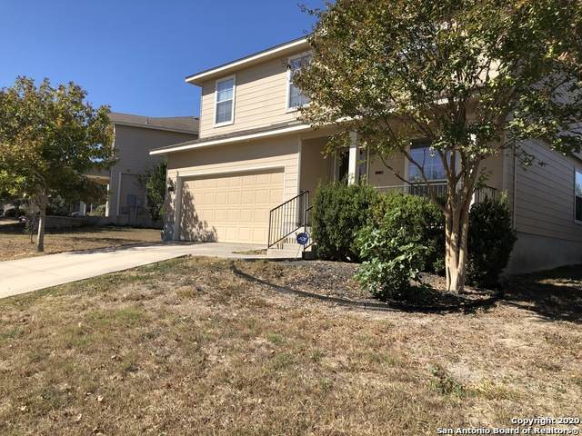 11739 Valley Garden, San Antonio, TX 78245 (MLS #1495594) :: The Glover Homes & Land Group