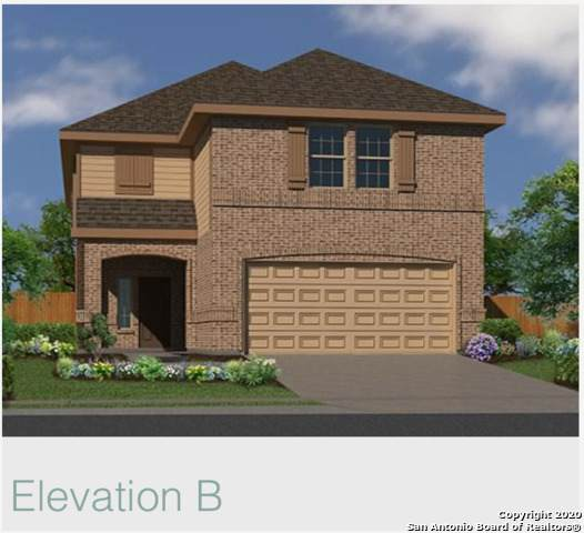2851 Wheatfield Way, New Braunfels, TX 78130 (MLS #1495656) :: The Glover Homes & Land Group