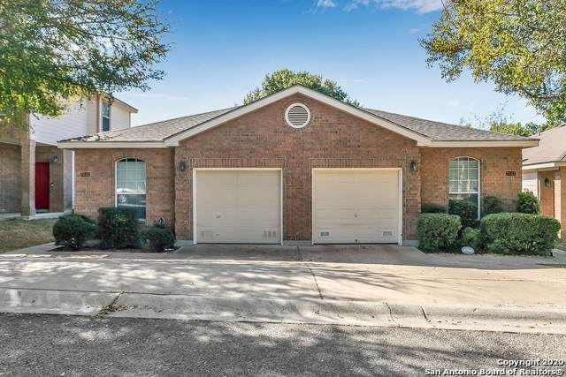 7041 Tourant Rd, San Antonio, TX 78240 (MLS #1495669) :: The Mullen Group | RE/MAX Access